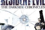 Test Resident Evil Darkside Chronicles