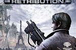 test resistance retribution image presentation