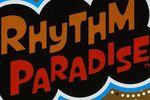Test Rhythm Paradise