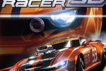 Test Ridge Racer 3D