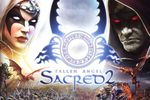 Sacred 2 Fallen Angel : patch 2.31.0