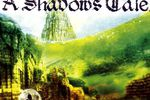Test A Shadow\'s Tale