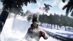 test shaun white snowboarding xbox 360 image (11)