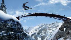 test shaun white snowboarding xbox 360 image (14)