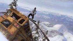 test shaun white snowboarding xbox 360 image (19)