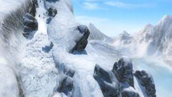 test shaun white snowboarding xbox 360 image (21)
