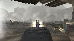 test shellshock 2 blood trails pc image (23)