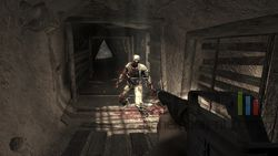 test shellshock 2 blood trails pc image (26)
