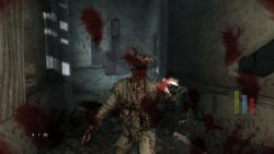 test shellshock 2 blood trails pc image (31)