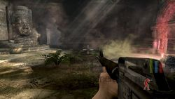 test shellshock 2 blood trails pc image (33)