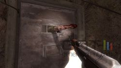 test shellshock 2 blood trails pc image (42)
