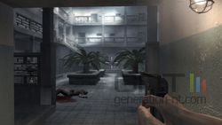 test shellshock 2 blood trails pc image (5)