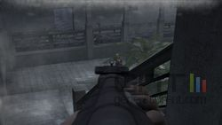 test shellshock 2 blood trails pc image (6)
