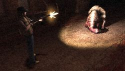test silent hill origins psp image (15)