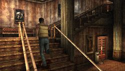 test silent hill origins psp image (21)