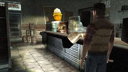 test silent hill origins psp image (24)