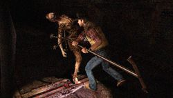 test silent hill origins psp image (7)
