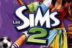 Test Les Sims 2 Quartier Libre