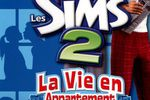 Test Sims 2 La vie en appartement