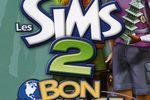 Test Les Sims Bon voyage