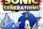 Test Sonic Generations