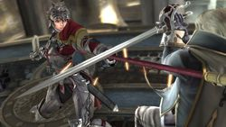 test soulcalibur 4 ps3 image (18)