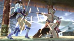 test soulcalibur 4 ps3 image (20)