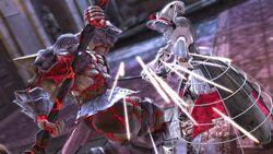 test soulcalibur 4 ps3 image (6)