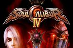 test soulcalibur 4 ps3 image presentation