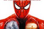 Test Spider Man le r