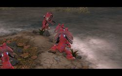 test spore pc image (10)