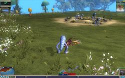 test spore pc image (1)
