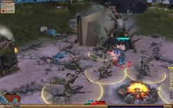 test spore pc image (3)