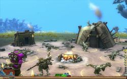 test spore pc image (4)