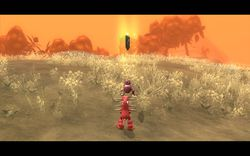 test spore pc image (7)