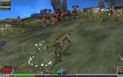 test spore pc image (8)