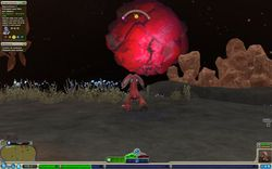 test spore pc image (9)