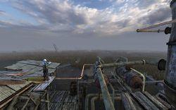 test stalker clear sky image (1)