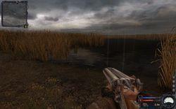 test stalker clear sky image (24)