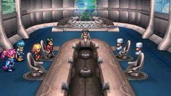 test star ocean first departure psp image (20)
