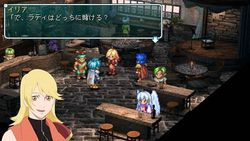 test star ocean first departure psp image (21)