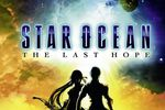 test star ocean the last hope xbox 360 image presentation