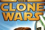 Test Star Wars the clone wars