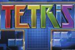Test Tetris