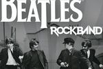 Test The Beatles Rock Band