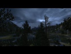 test the witcher pc image (20)