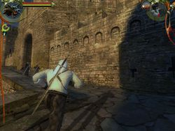 test the witcher pc image (23)