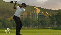 test tiger woods pga tour 09 psp image (13)