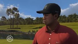 test tiger woods pga tour 09 psp image (15)