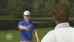 test tiger woods pga tour 09 psp image (16)